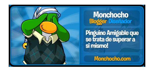 Firma editable club penguin