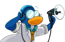 Recortes club penguin jueves 11 de abril [27]