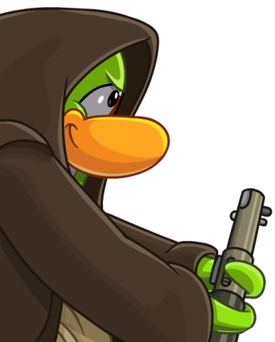 Recortes club penguin jueves 11 de abril [29]