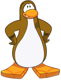 Recortes club penguin jueves 11 de abril [4]